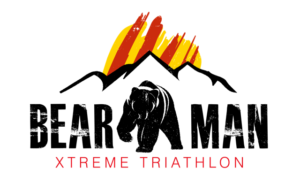 Bearman Xtreme Triathlon
