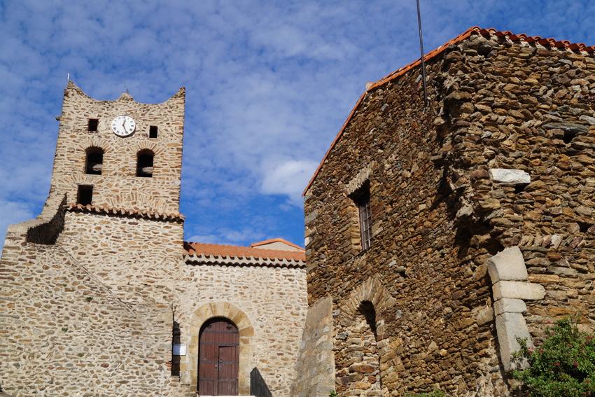 Eglise-de-La-Bastide.geo_