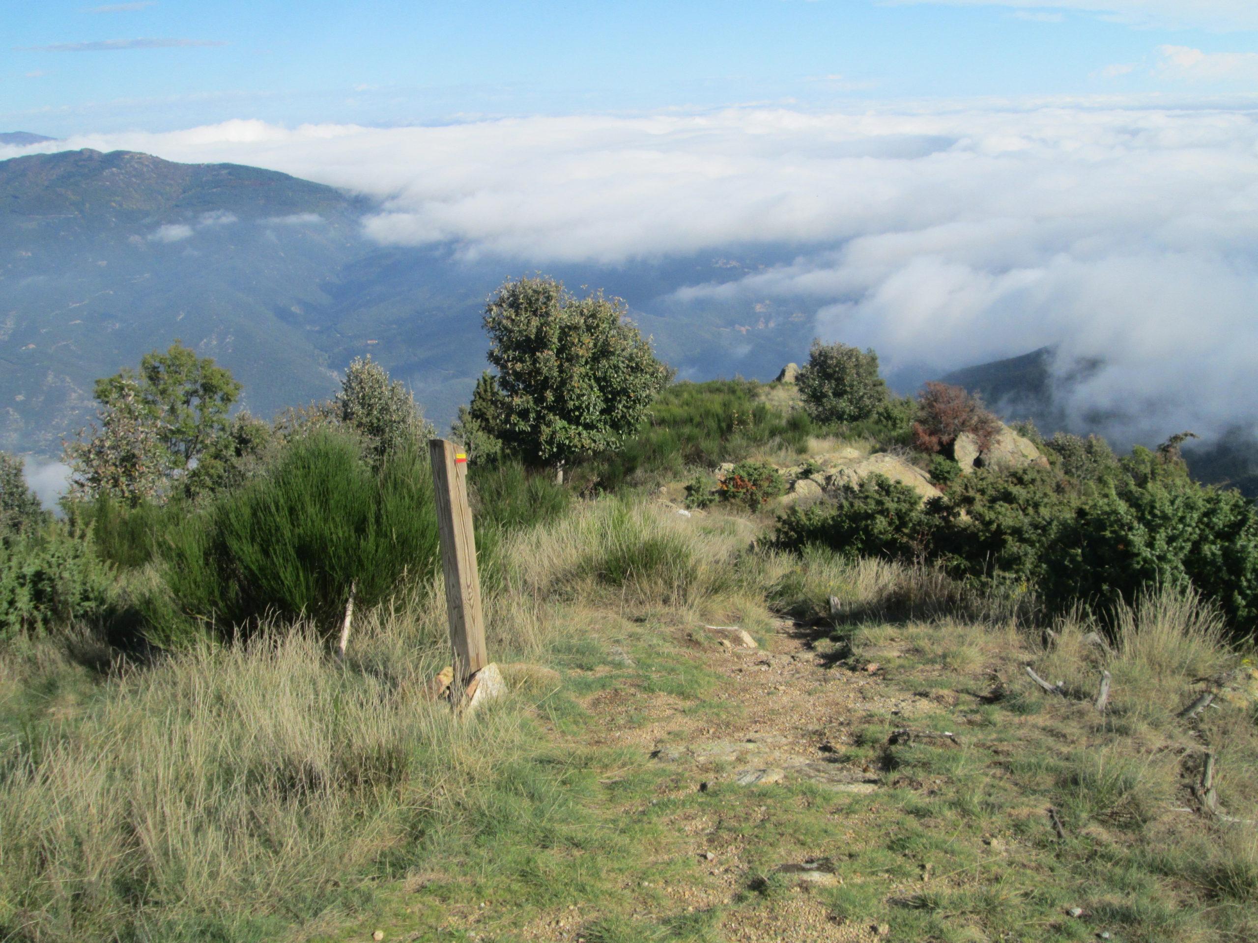 Photo-1-sommet-du-Belmaig-scaled