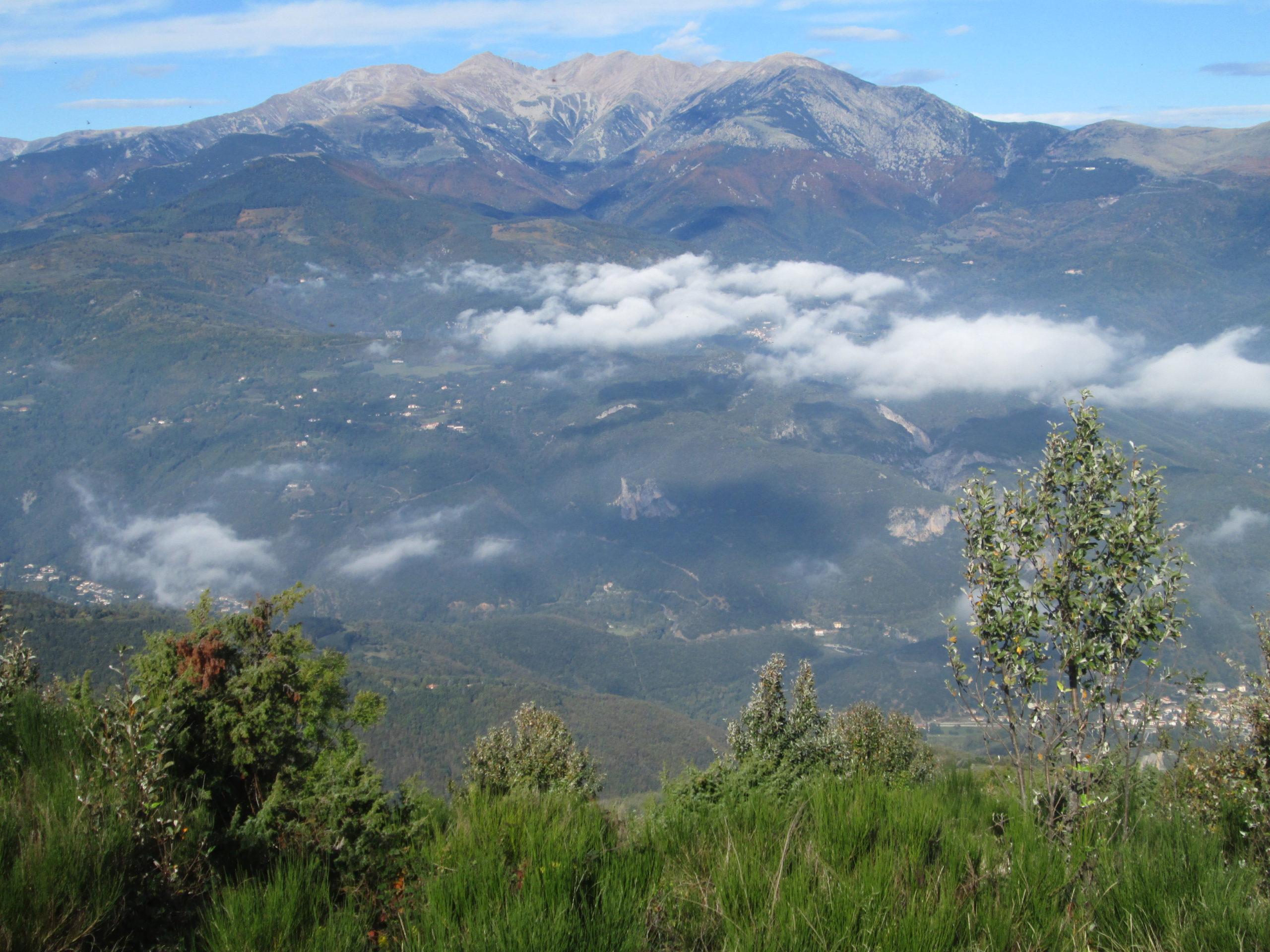 Photo-2-panorama-depuis-le-Belmaig-scaled
