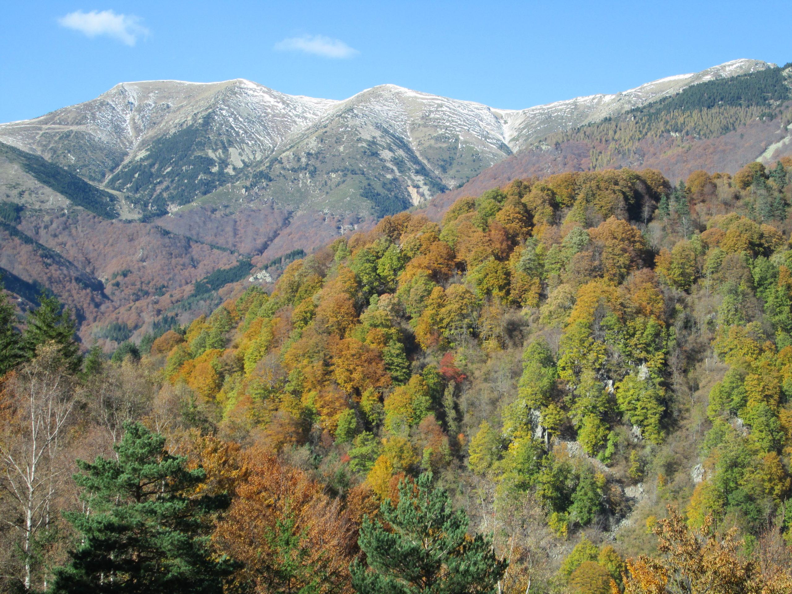 Photo-3-Roques-Blanques-la-Parcigoule-scaled