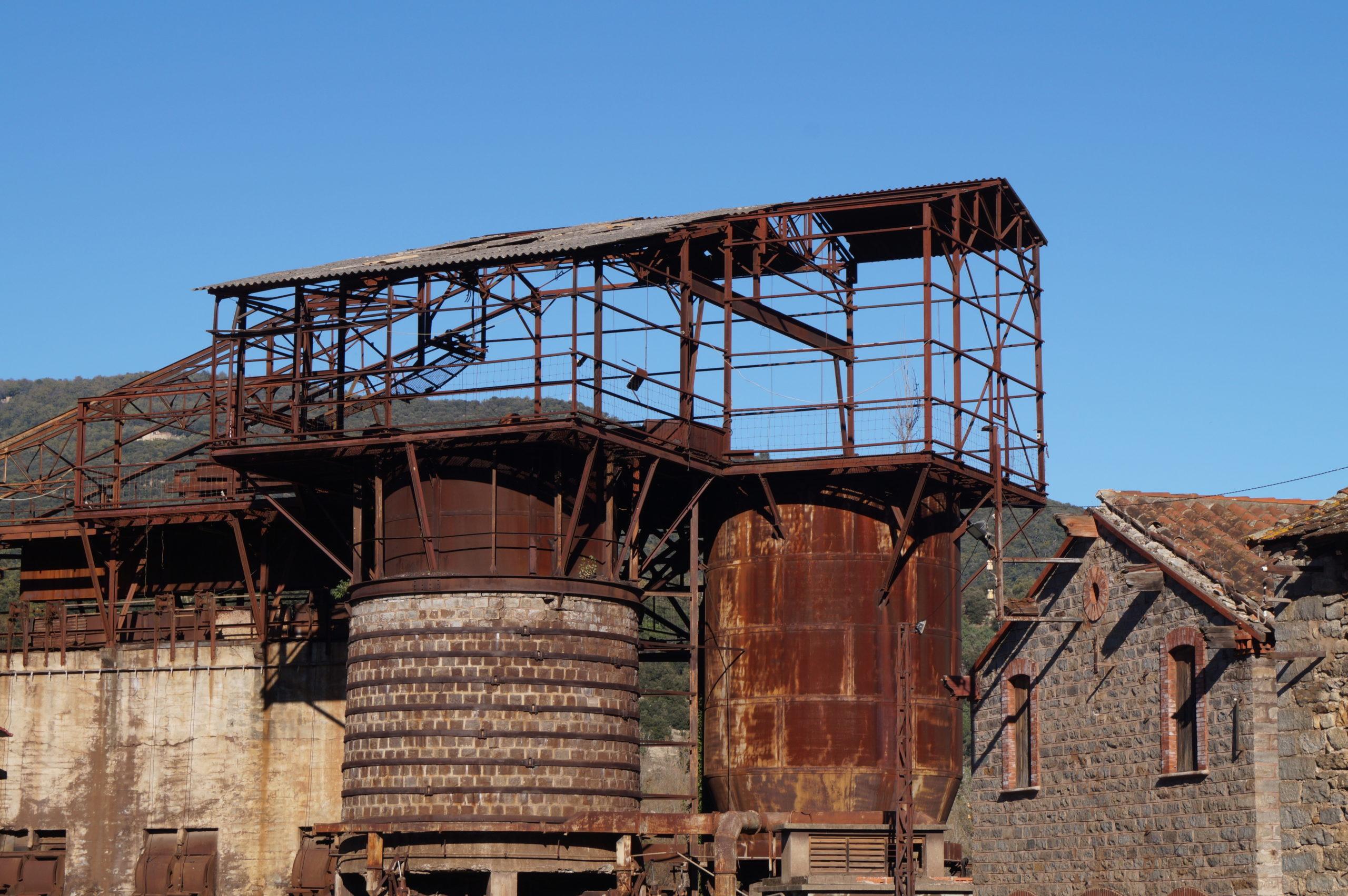 Photo-5-Carreau-de-la-mine-scaled