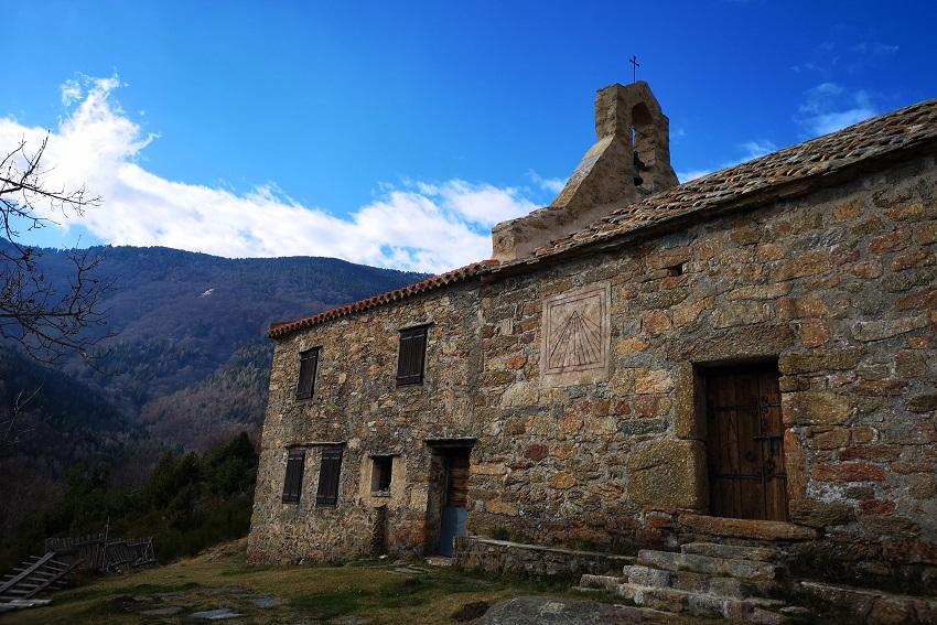 Sant-Guillem1.geo_