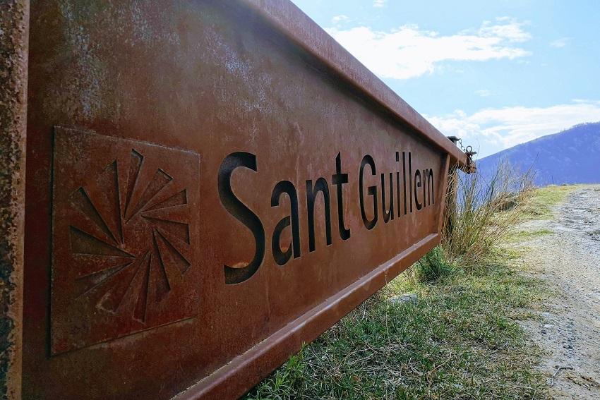 Sant-Guillem2.geo_