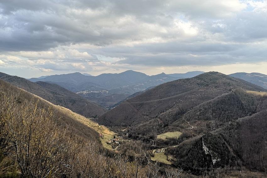 Sant-Guillem3.geo_