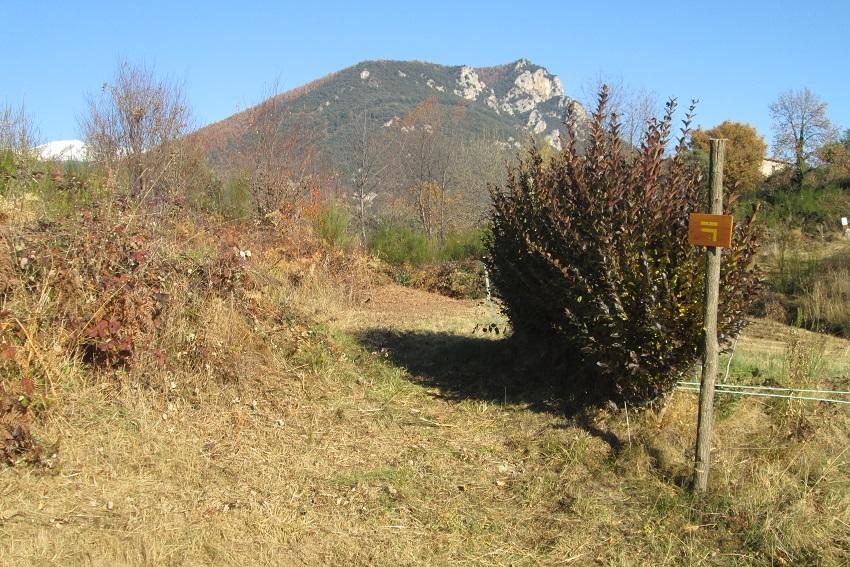 Tour-de-Cos-depuis-la-Collada-dEn-Baynat.geo_