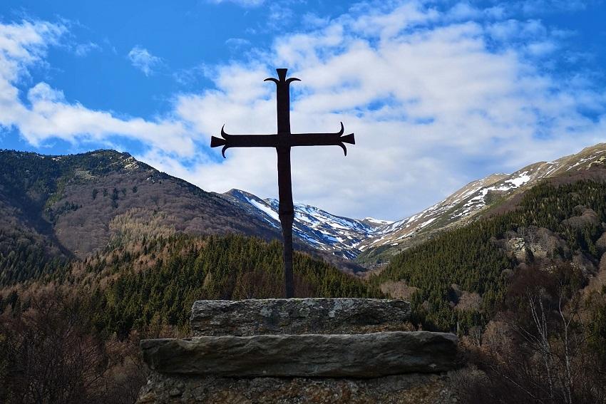 croix-de-St-Guillem.geo_