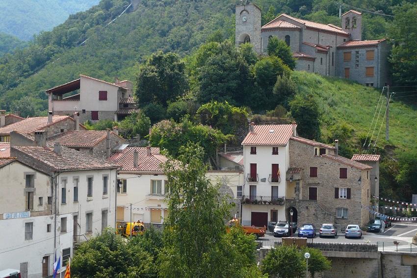 le-tech-village.geo_
