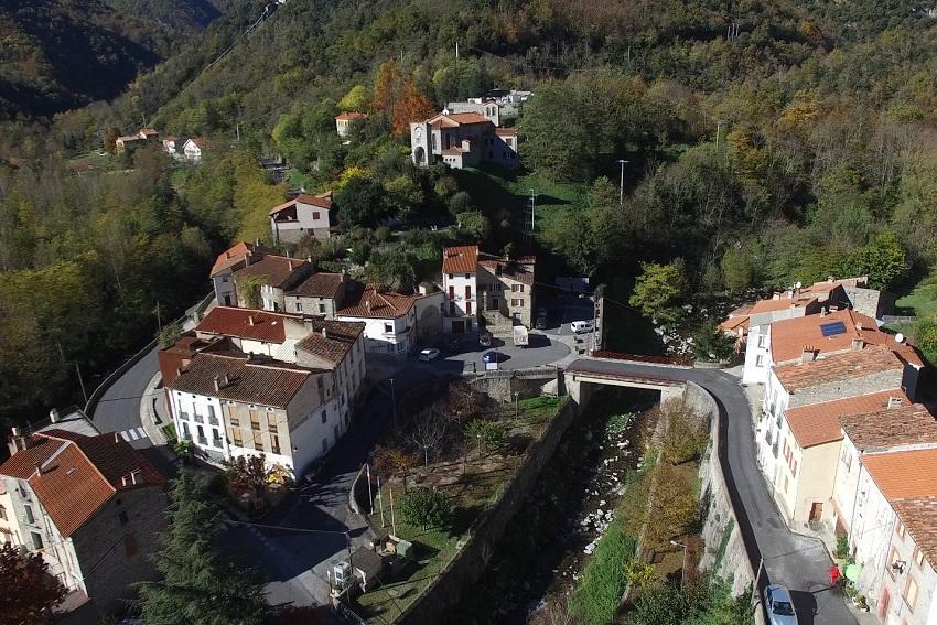 le-tech-village3.geo_