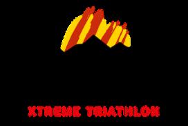 BEARMAN-Header-Logo