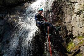 canyon-cascades-baoussous-ceret-01