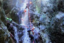 canyoning-eau-chaude-thues-entre-valls-05